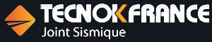 logo-tecknok-france-2